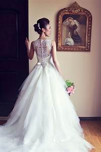 filipino wedding gown wedding pinterest With filipino wedding dress