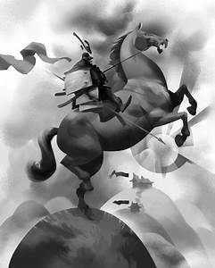 106 best Ninja & Samurai images on Pinterest