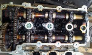similiar chrysler 2 7 v6 engine problems keywords chrysler sebring 2 7 engine
