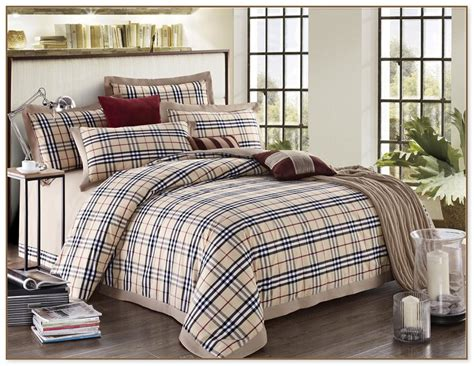 28 best cheap king size comforter set black and red