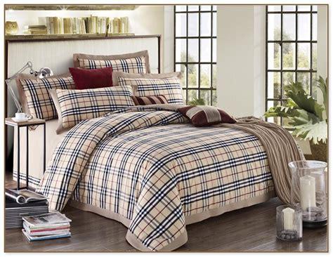 Best 28+  King Size Comforter Sets Cheap Cheap