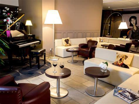 chambres d h es albi grand hotel d 39 orléans albi