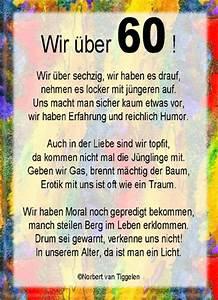 60 Geburtstag Frau Lustig : lustige bilder zum 60 geburtstag zum ausdrucken geburtstag einladung kostenlos geburtstag ~ Frokenaadalensverden.com Haus und Dekorationen