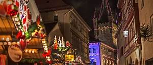 Heilbronn Weihnachtsmarkt 2018 : adventszauber in der region promagazin ~ Watch28wear.com Haus und Dekorationen