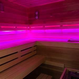 Sauna Anleitung Anfänger : diy sauna selber bauen ~ Orissabook.com Haus und Dekorationen