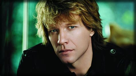 Jon Bon Jovi Wallpapers Images Photos Pictures Backgrounds