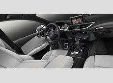 Los mejores interiores de coches de 2012 Ecomotores