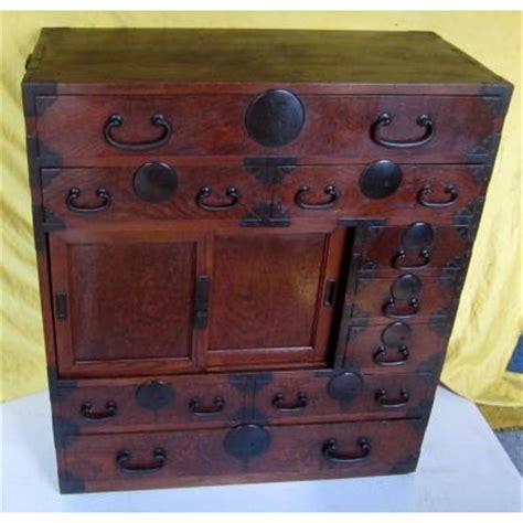 meuble et mobilier ancien sur proantic art d asie