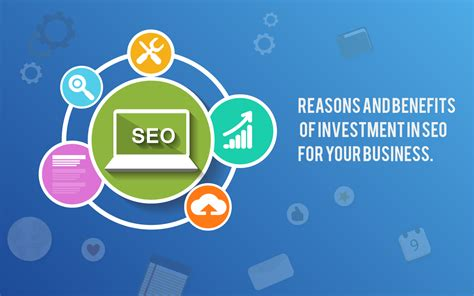 seo in business mdc concepts india pvt ltd complete business solutions