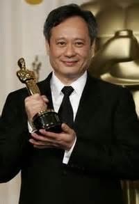 Ganadores del Óscar 2006 | Cinencuentro | Festivales y premios