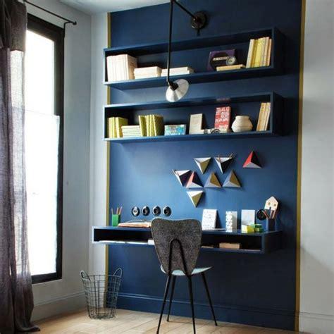 bureau a peindre peindre un bureau meilleures images d 39 inspiration pour
