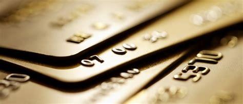 3 months interest free on balance transfer. Absa Flexi account