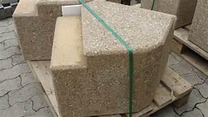 Kreativ Beton Bauhaus : unterschied estrich und beton estrich und beton wo liegt der unterschied beton wikipedia ~ Watch28wear.com Haus und Dekorationen