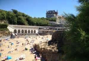 visiter biarritz en 2 jours