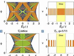 Phase Diagrams And The Z2 Phases For The Honeycomb And T3