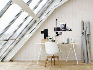 » 5 Inspiring Wall Decor Ideas for Your Workspace