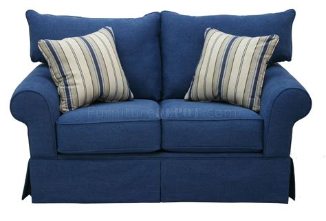 blue jean denim sofa denim fabric sofa sofa menzilperde net