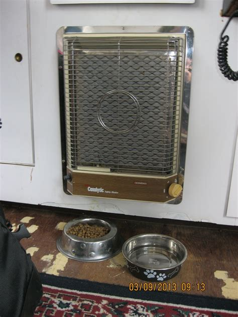 Propane Boat Heater by Transitioning To A Liveaboard Sanjuansufficiency