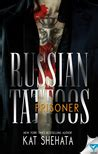russian tattoos obsession russian tattoos   kat shehata reviews discussion bookclubs