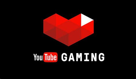 Youtube Gaming App For Web, Ios And Android Now Available