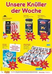 Dänisches Bettenlager Eberswalde : netto marken discount aktueller prospekt ~ Watch28wear.com Haus und Dekorationen