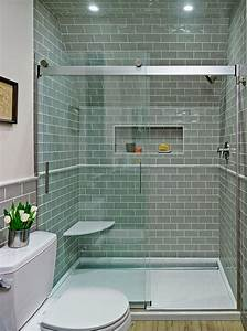 LOVE the grey subway tile ! What brand and color is it