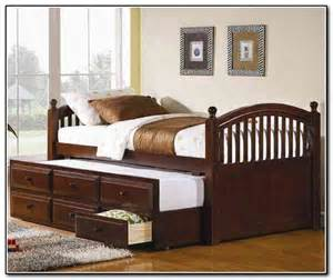 Roll Away Beds Big Lots by Roll Away Beds Big Lots Beds Home Design Ideas