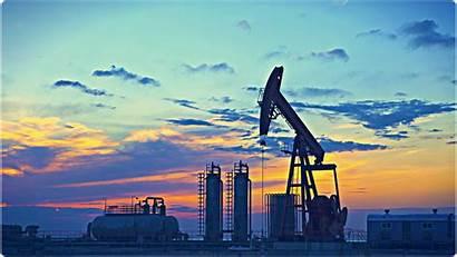 Petroleum Engineering Oil Crude Gas Engineer Wallpapers