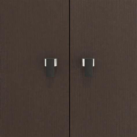 poign馥 de placard de cuisine poignée de porte de placard poign e de porte et tiroir de meuble de cuisine de achat tempsa poign e de porte placard meuble cuisine