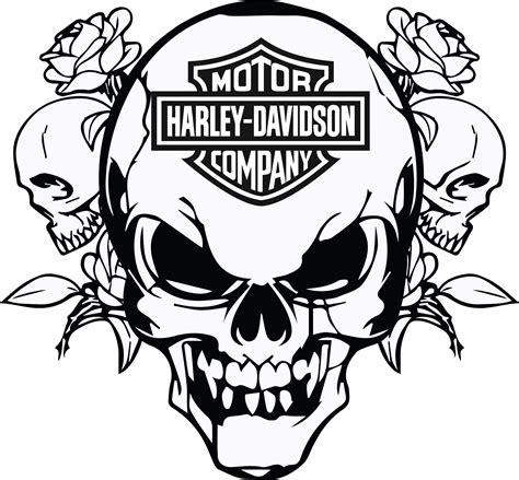 pin  bruce jackson  harley decals airbrush gas tank