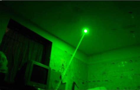 le torche laser vert 100mw le torche laser vert pas cher
