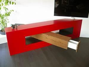 Hifi Möbel Design : wohnen rh design die kreative werkstatt ~ Michelbontemps.com Haus und Dekorationen