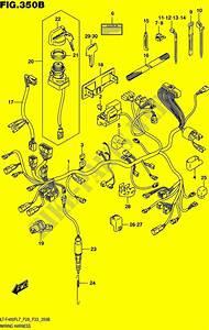 File  Suzuki T 400 Wiring Diagram