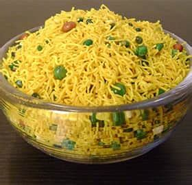 Mixture Tradition Exoticism by Indian Snacks Wholesale And Retail Exporter In Kerala