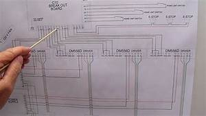 Cnc Wiring Diagram