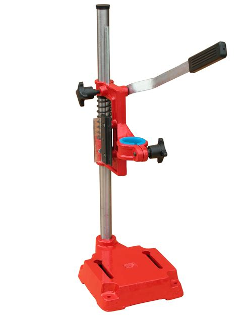 buy  drill press stand
