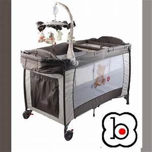 Baby Reisebett Ikea : babygo sleeper kinder baby reisebett bett laufstall neu deluxe braun ebay ~ Buech-reservation.com Haus und Dekorationen