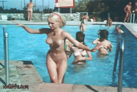Hot Nude Girls Swimming Pool Picsegg Com