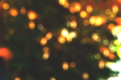 free stock photo of blurred bokeh christmas