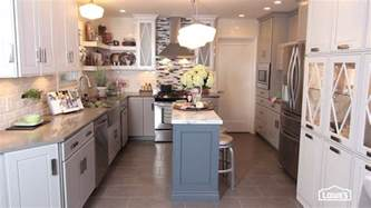 easy kitchen update ideas small kitchen remodel ideas