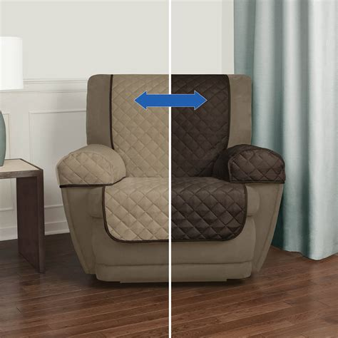 walmart chair slipcovers furniture covers walmart for easily protect your