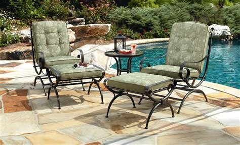 smith patio furniture covers smith patio furniture covers home outdoor decoration