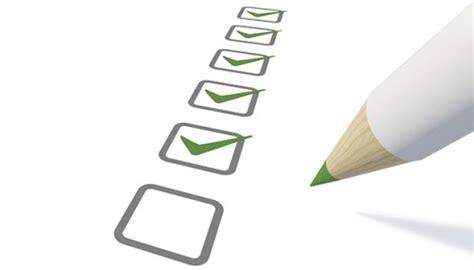 phi vu tien gia review dịch vụ viết b 224 i review ncr