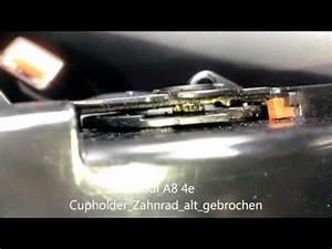 Soft Close Schublade Ausbauen : flexrohr am auspuff tauschen geringe kosten ohne schwei arbeiten video ~ Eleganceandgraceweddings.com Haus und Dekorationen