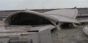 Thin-shell Structure