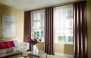 Fenster Gardinen Ideen : gardinen fenster haus ideen ~ Sanjose-hotels-ca.com Haus und Dekorationen