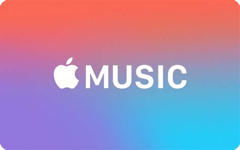 Check spelling or type a new query. brandchannel: Apple Applies for 'Apple Music for Business' Trademark Registration