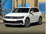 Check spelling or type a new query. 2021 Volkswagen Tiguan Manual, Maintenance Schedule, Near ...