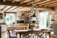 best french country outdoor kitchen Style Your Home with French Country Decor