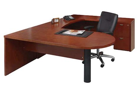 cheap executive desks for home office